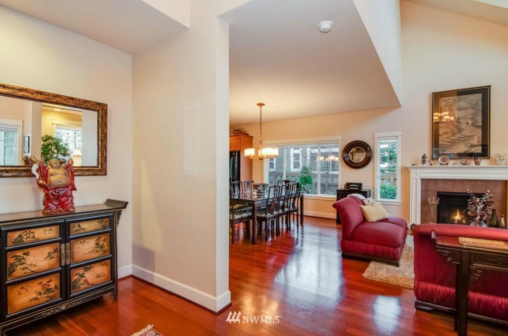 Sold Property | 2133 NE Natalie Way Issaquah, WA 98029 4