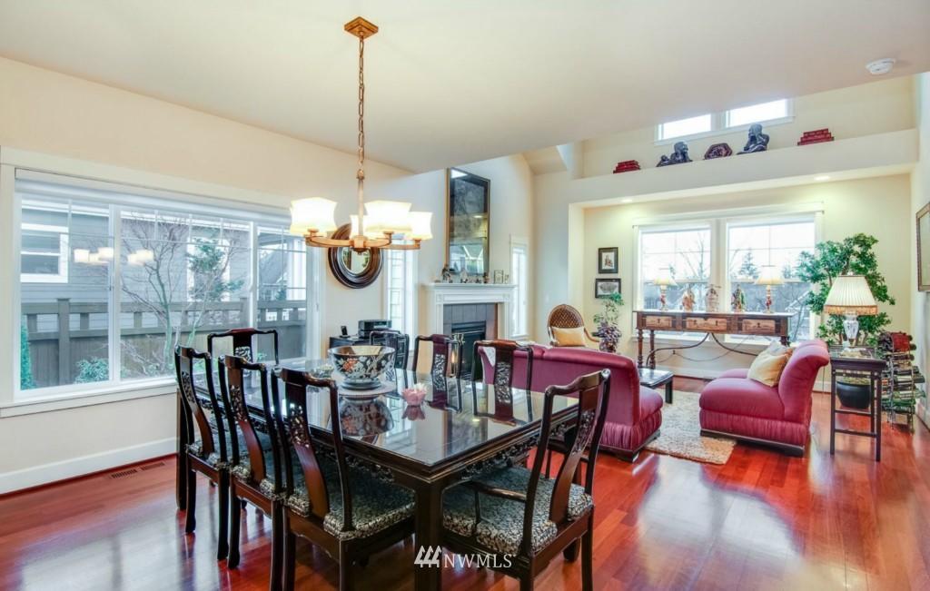 Sold Property | 2133 NE Natalie Way Issaquah, WA 98029 8