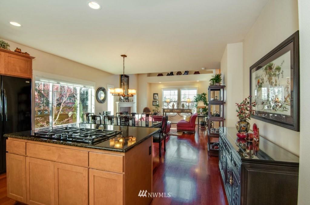 Sold Property | 2133 NE Natalie Way Issaquah, WA 98029 9