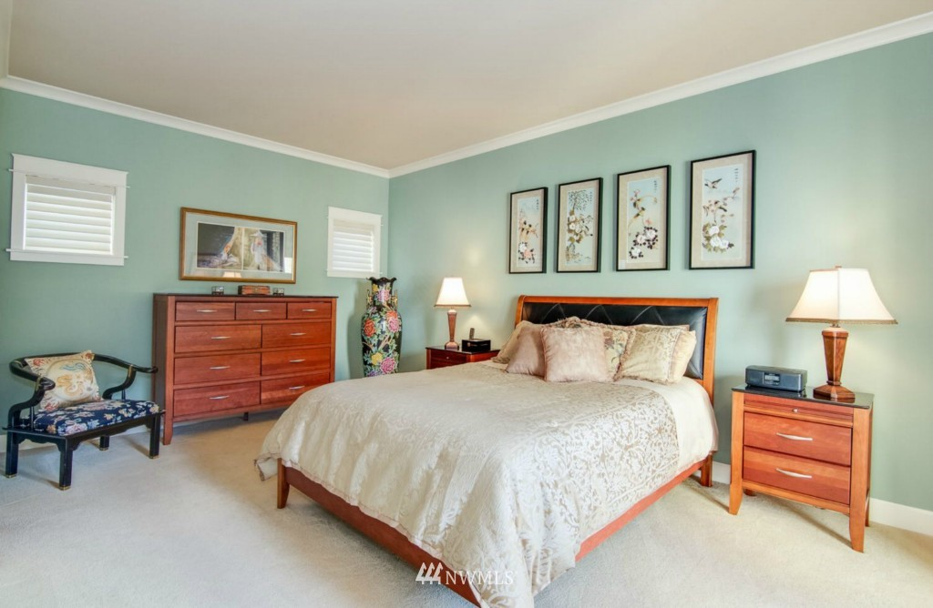 Sold Property | 2133 NE Natalie Way Issaquah, WA 98029 10