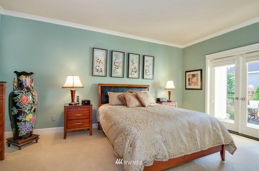 Sold Property | 2133 NE Natalie Way Issaquah, WA 98029 11