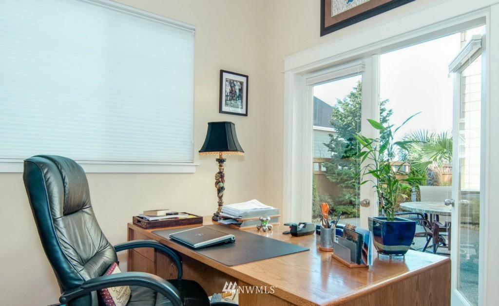 Sold Property | 2133 NE Natalie Way Issaquah, WA 98029 17