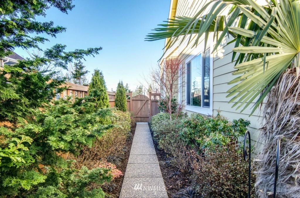Sold Property | 2133 NE Natalie Way Issaquah, WA 98029 19