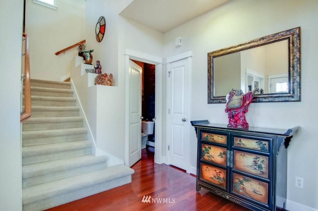 Sold Property | 2133 NE Natalie Way Issaquah, WA 98029 22