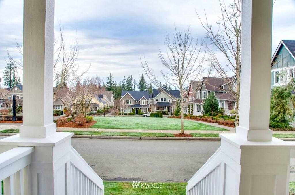Sold Property | 2133 NE Natalie Way Issaquah, WA 98029 1
