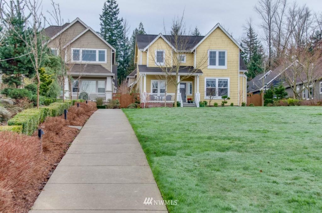 Sold Property | 2133 NE Natalie Way Issaquah, WA 98029 24