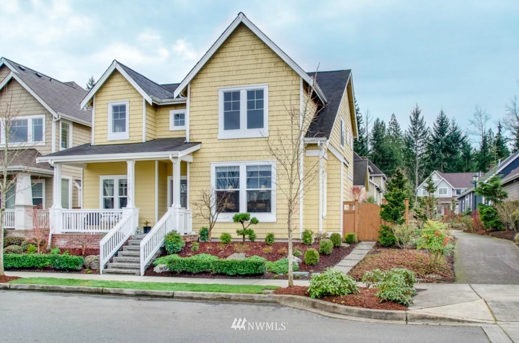 Sold Property | 2133 NE Natalie Way Issaquah, WA 98029 0