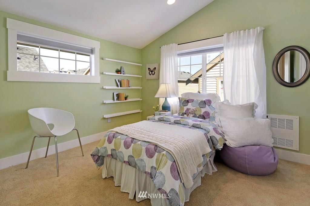 Sold Property | 8405 8th Avenue NW #B Seattle, WA 98117 8