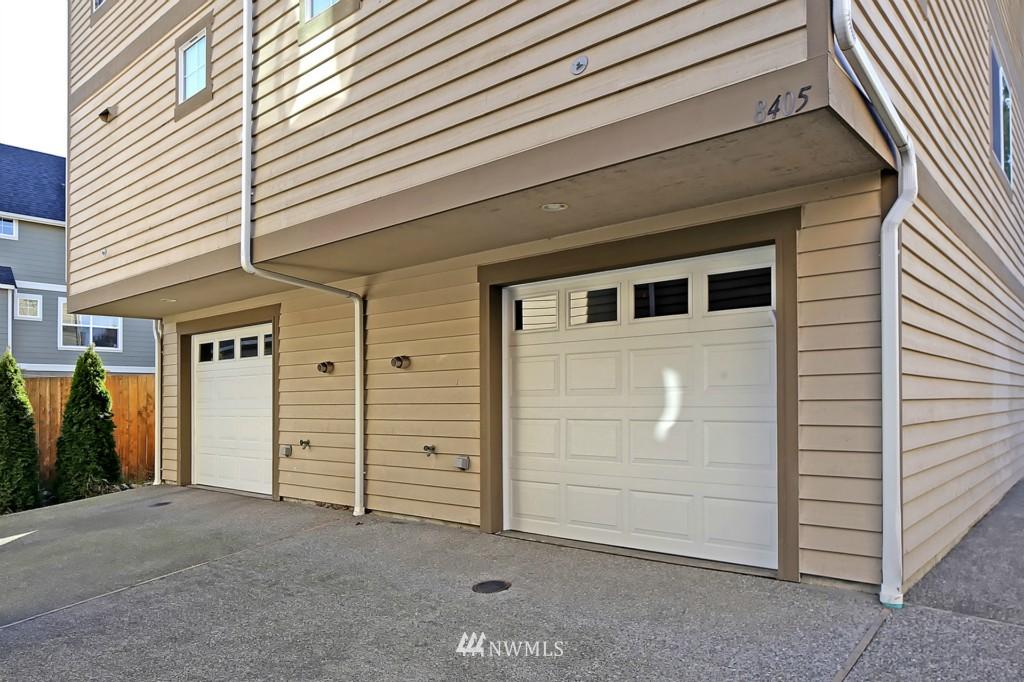 Sold Property | 8405 8th Avenue NW #B Seattle, WA 98117 11