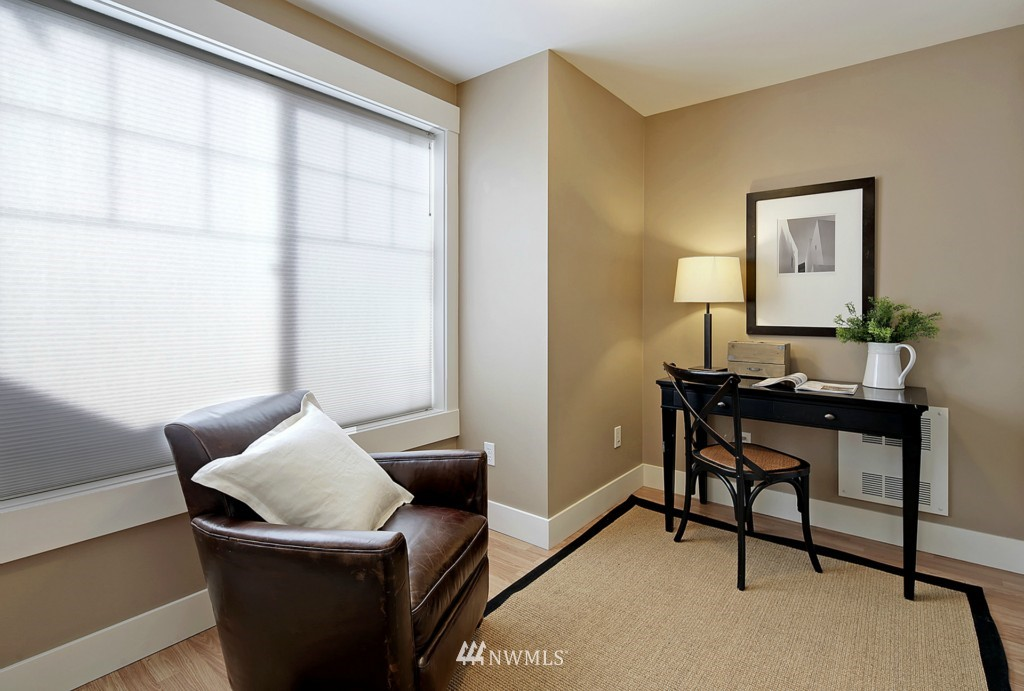 Sold Property | 8405 8th Avenue NW #B Seattle, WA 98117 9