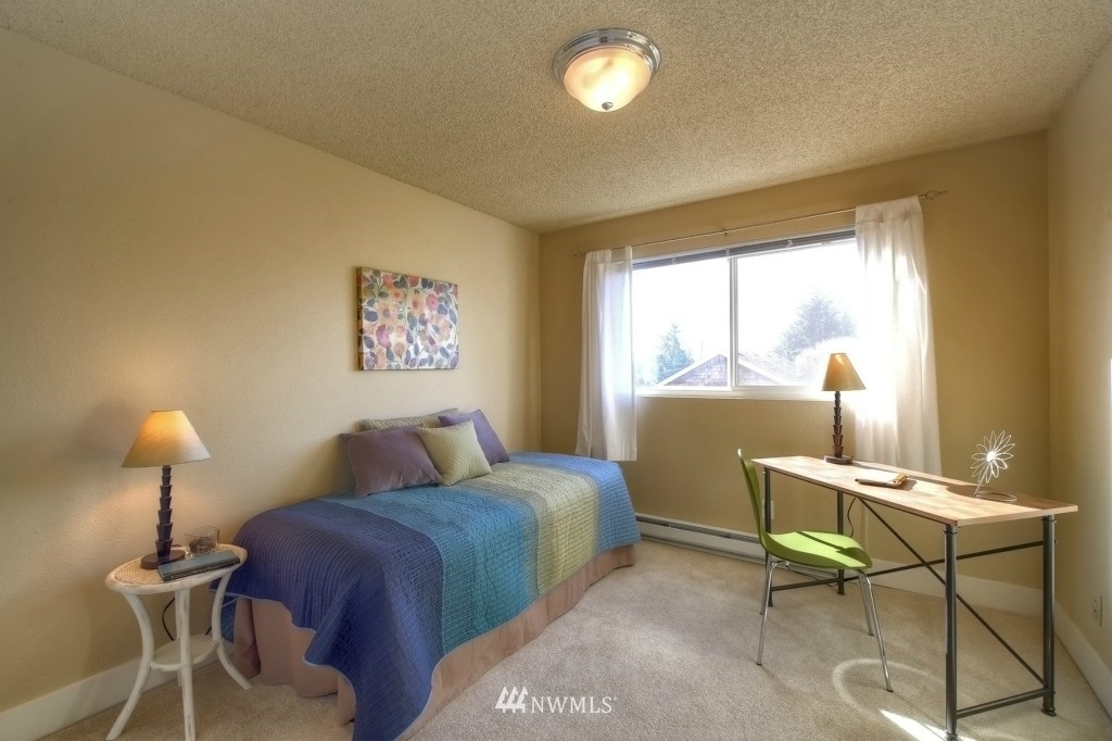 Sold Property | 6501 24th Avenue NW #202 Seattle, WA 98117 10