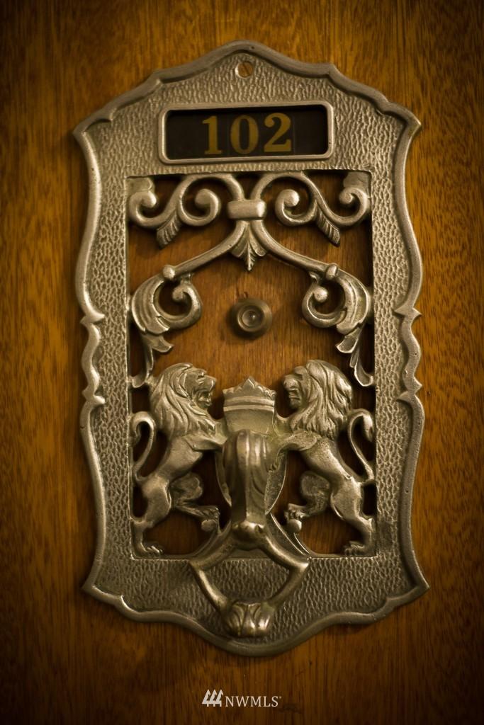 Sold Property | 1623 Taylor Avenue N #102 Seattle, WA 98109 13