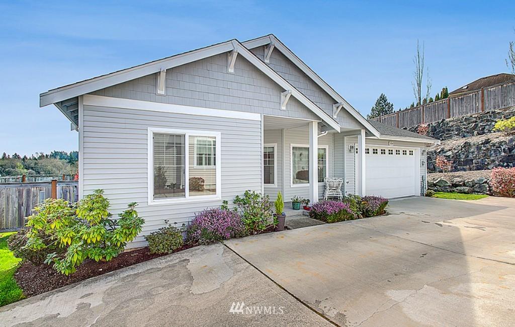 Sold Property | 5314 58th Avenue Ct W University Place, WA 98467 1