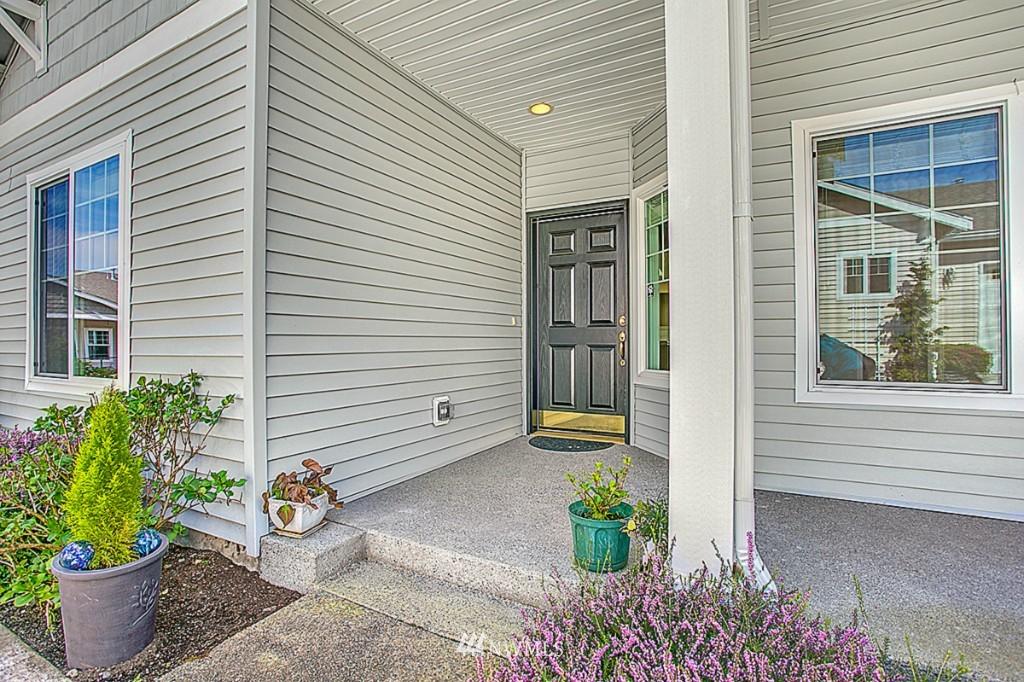 Sold Property | 5314 58th Avenue Ct W University Place, WA 98467 2
