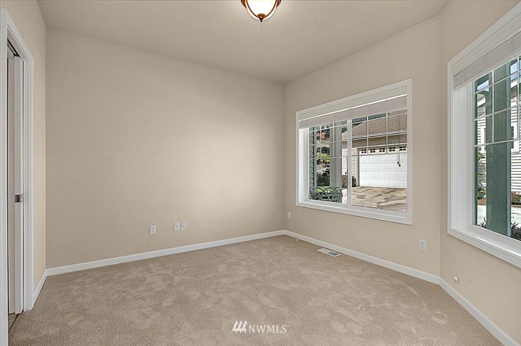 Sold Property | 5314 58th Avenue Ct W University Place, WA 98467 3
