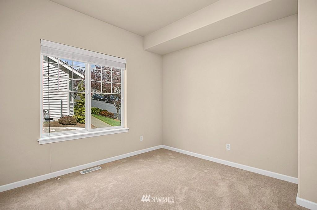 Sold Property | 5314 58th Avenue Ct W University Place, WA 98467 4