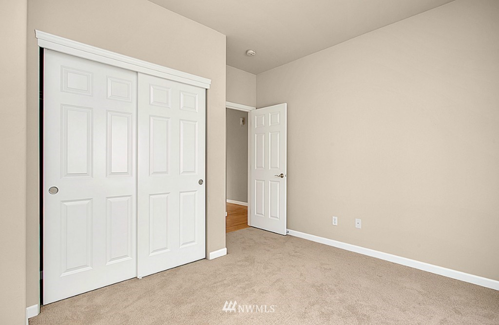 Sold Property | 5314 58th Avenue Ct W University Place, WA 98467 5