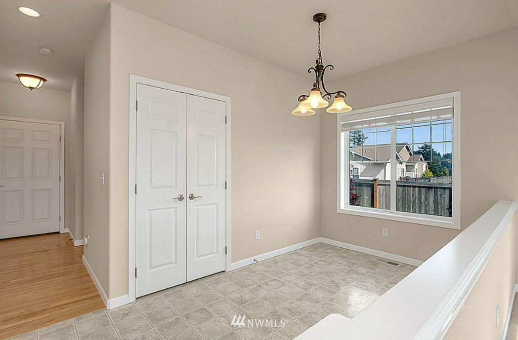 Sold Property | 5314 58th Avenue Ct W University Place, WA 98467 6