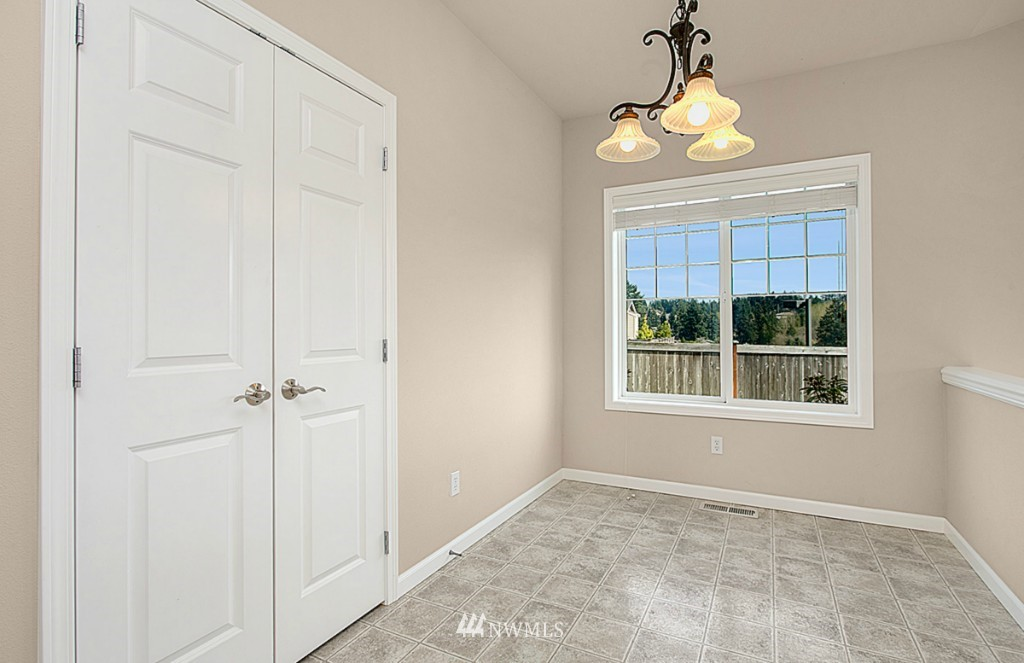 Sold Property | 5314 58th Avenue Ct W University Place, WA 98467 7