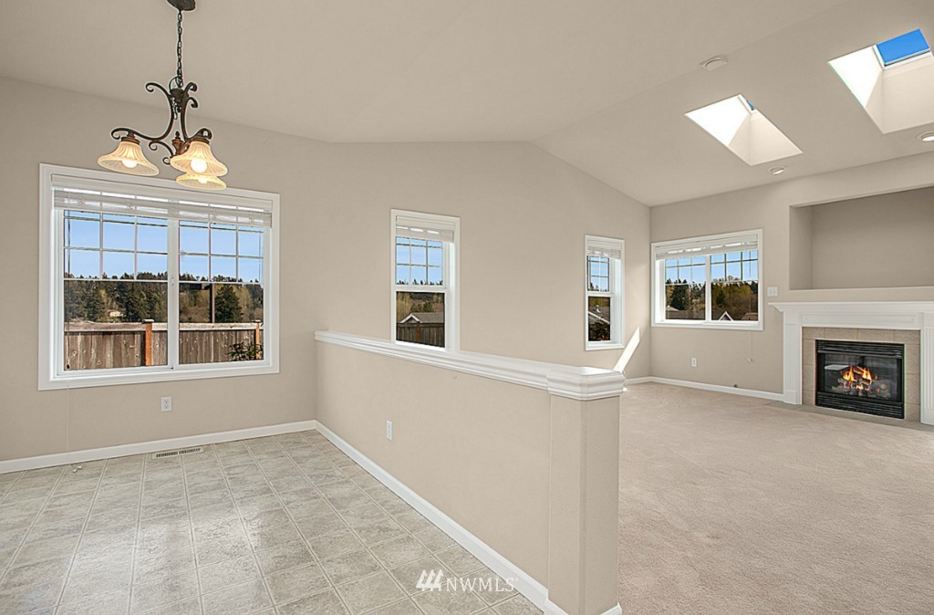 Sold Property | 5314 58th Avenue Ct W University Place, WA 98467 8