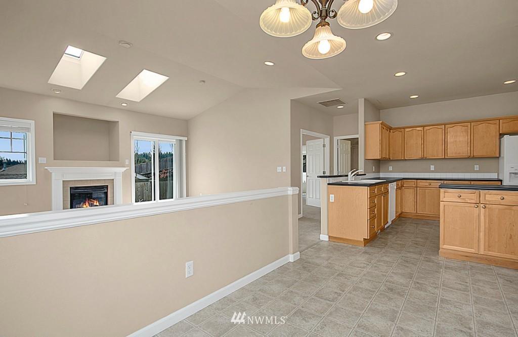 Sold Property | 5314 58th Avenue Ct W University Place, WA 98467 9