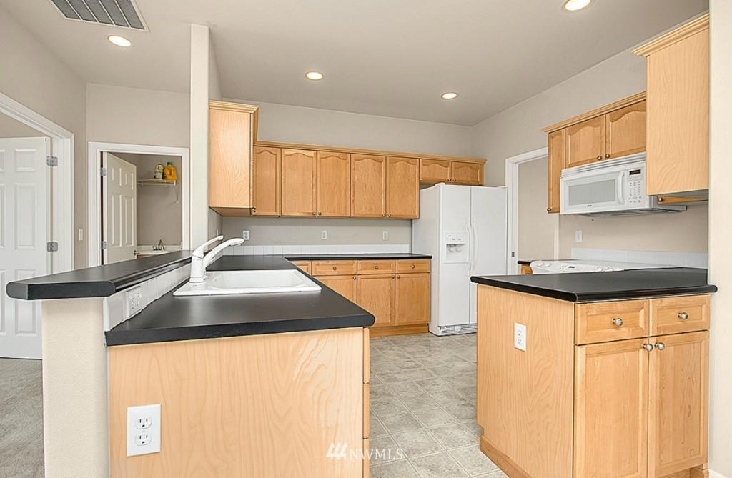 Sold Property | 5314 58th Avenue Ct W University Place, WA 98467 10