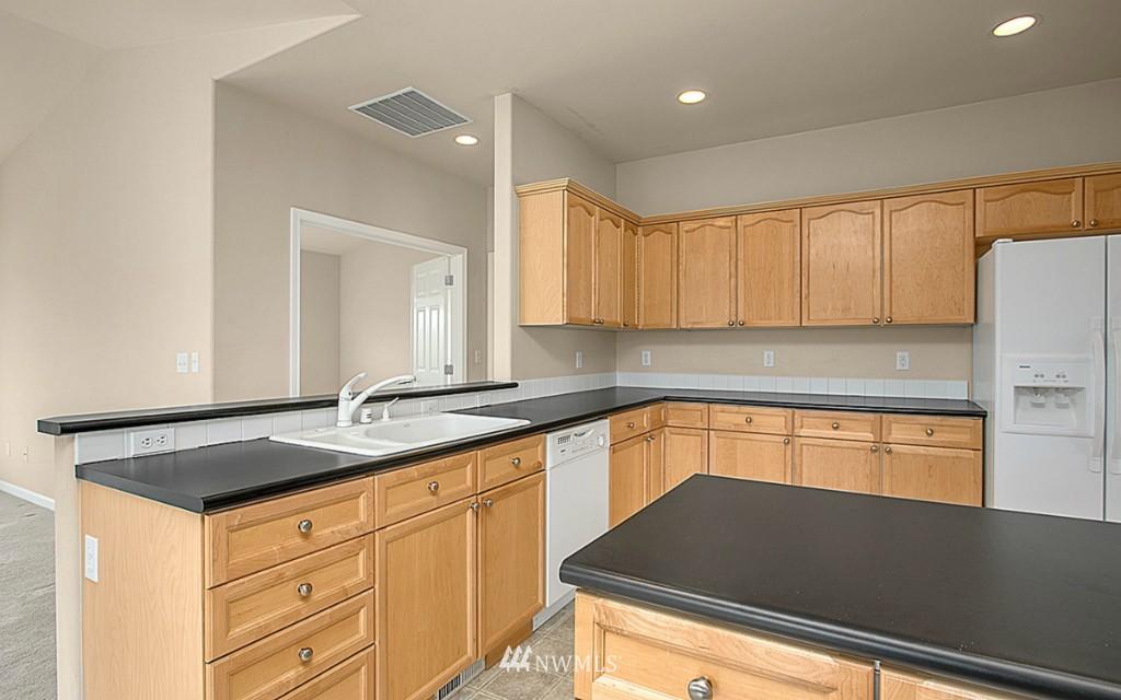Sold Property | 5314 58th Avenue Ct W University Place, WA 98467 13