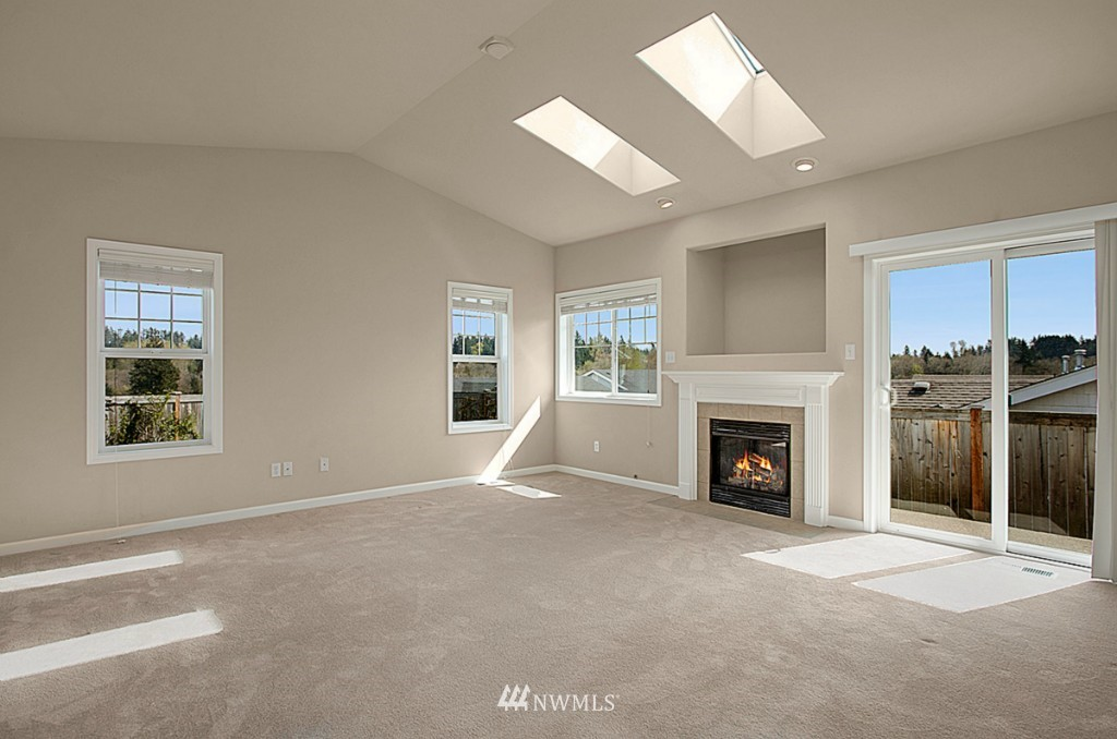 Sold Property | 5314 58th Avenue Ct W University Place, WA 98467 14