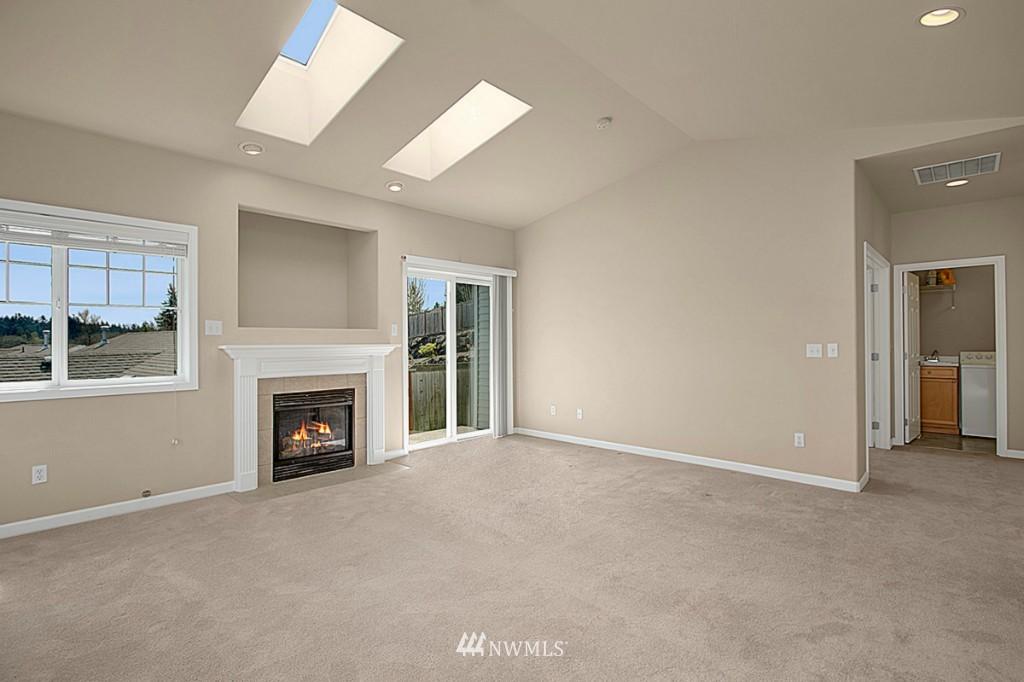 Sold Property | 5314 58th Avenue Ct W University Place, WA 98467 15