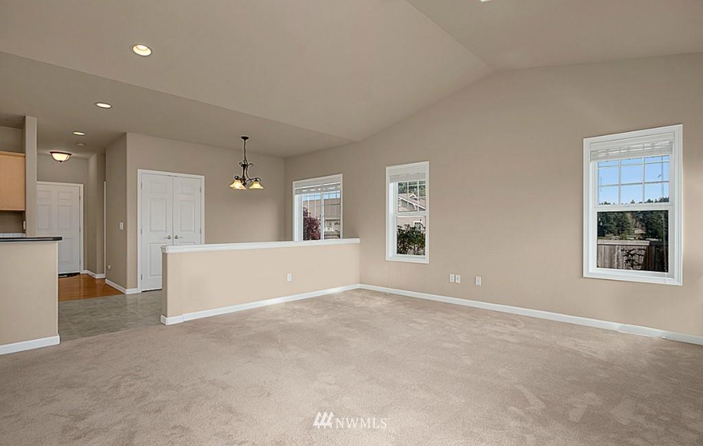 Sold Property | 5314 58th Avenue Ct W University Place, WA 98467 16