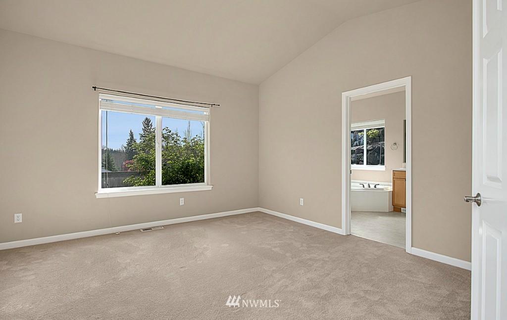 Sold Property | 5314 58th Avenue Ct W University Place, WA 98467 17
