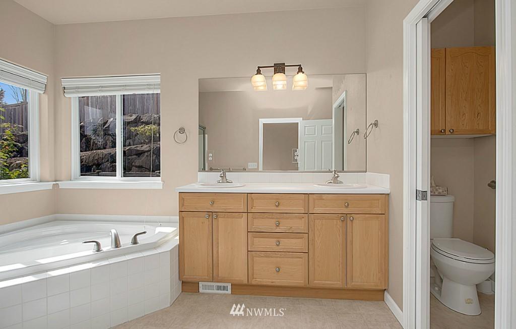 Sold Property | 5314 58th Avenue Ct W University Place, WA 98467 18