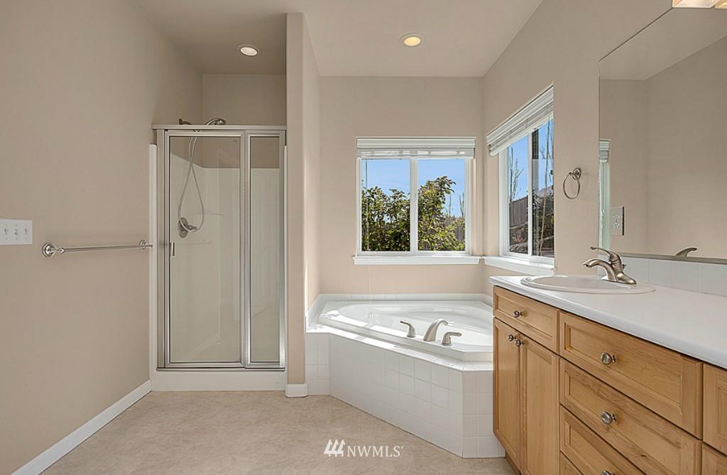 Sold Property | 5314 58th Avenue Ct W University Place, WA 98467 19