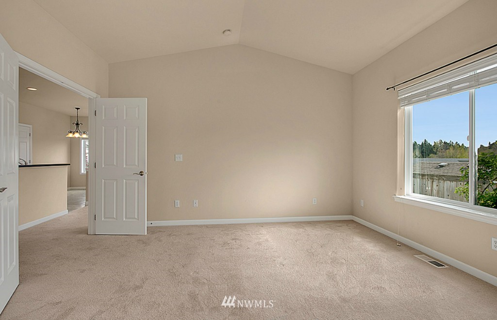 Sold Property | 5314 58th Avenue Ct W University Place, WA 98467 20