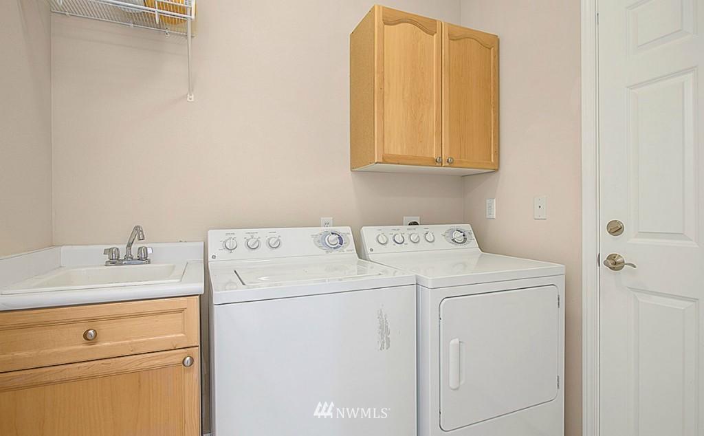Sold Property | 5314 58th Avenue Ct W University Place, WA 98467 21