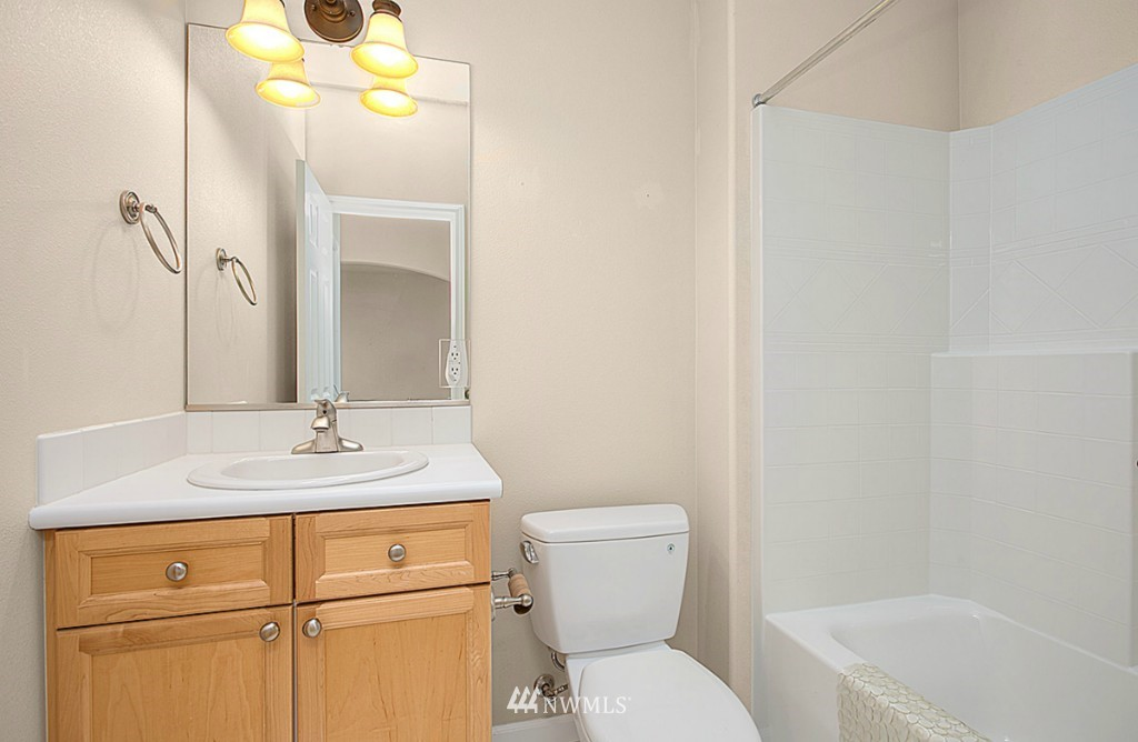 Sold Property | 5314 58th Avenue Ct W University Place, WA 98467 22