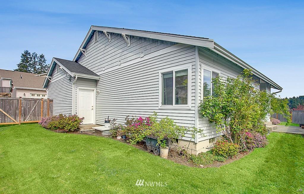 Sold Property | 5314 58th Avenue Ct W University Place, WA 98467 24