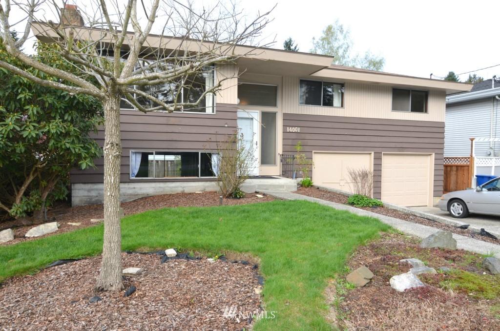 Sold Property | 14001 20th Avenue NE Seattle, WA 98125 0