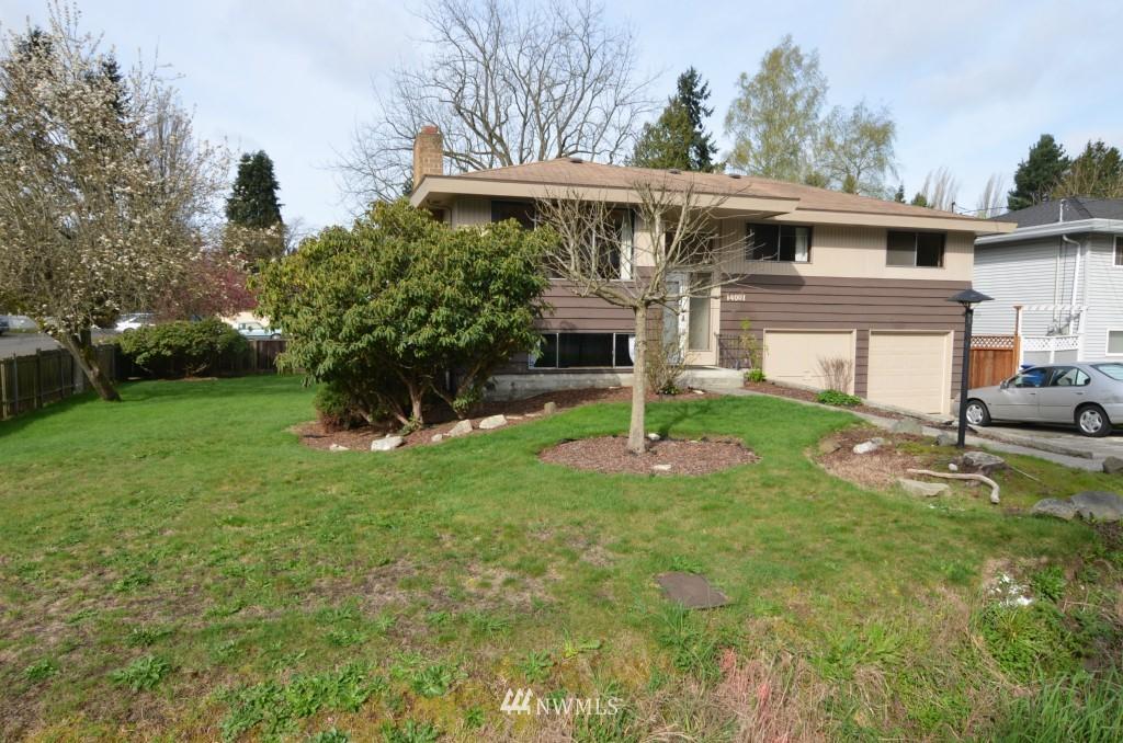 Sold Property | 14001 20th Avenue NE Seattle, WA 98125 17