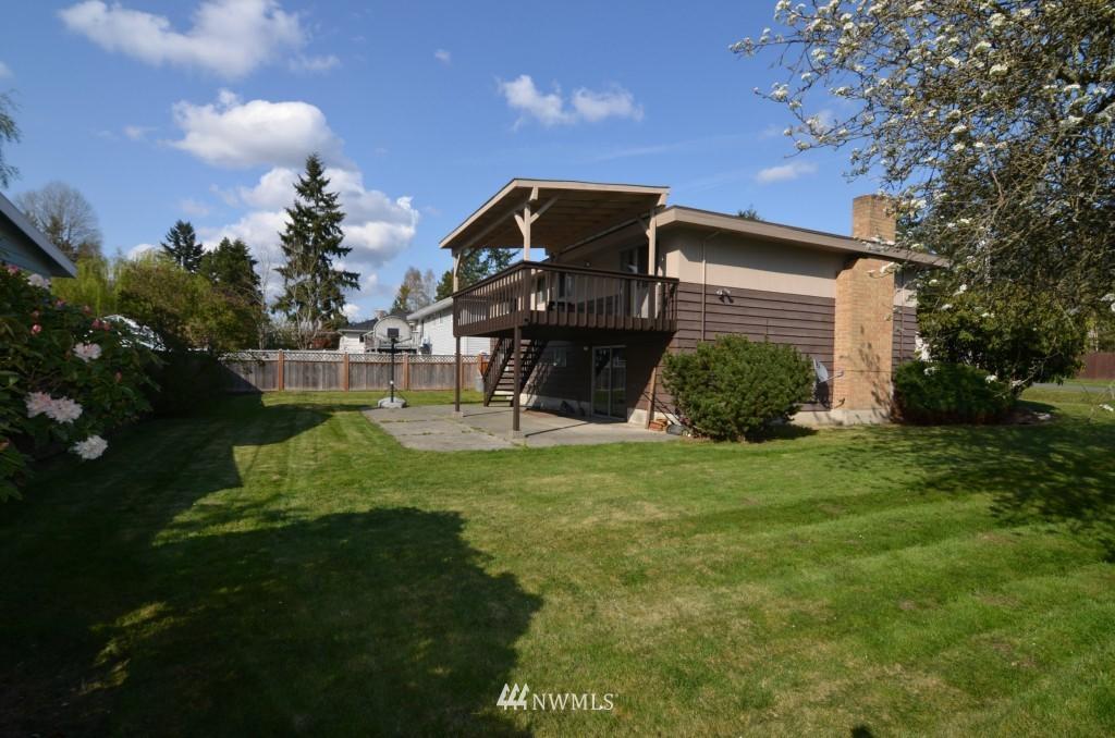 Sold Property | 14001 20th Avenue NE Seattle, WA 98125 18