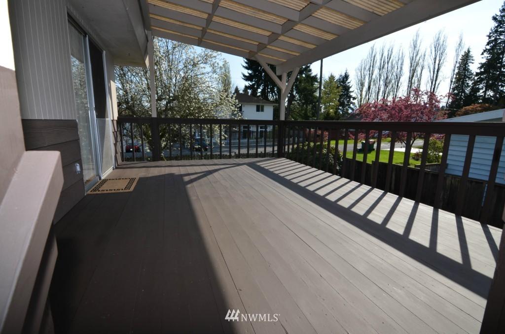 Sold Property | 14001 20th Avenue NE Seattle, WA 98125 14