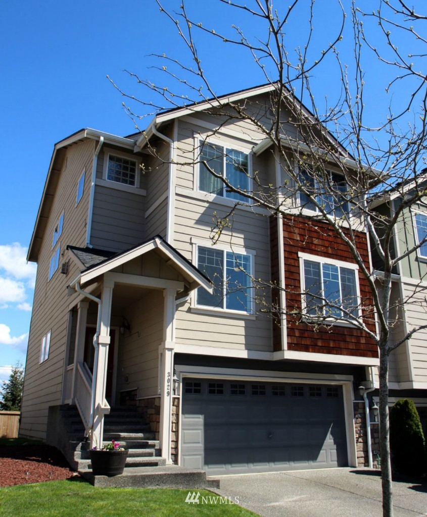 Sold Property | 3029 Belmonte Lane Everett, WA 98201 0