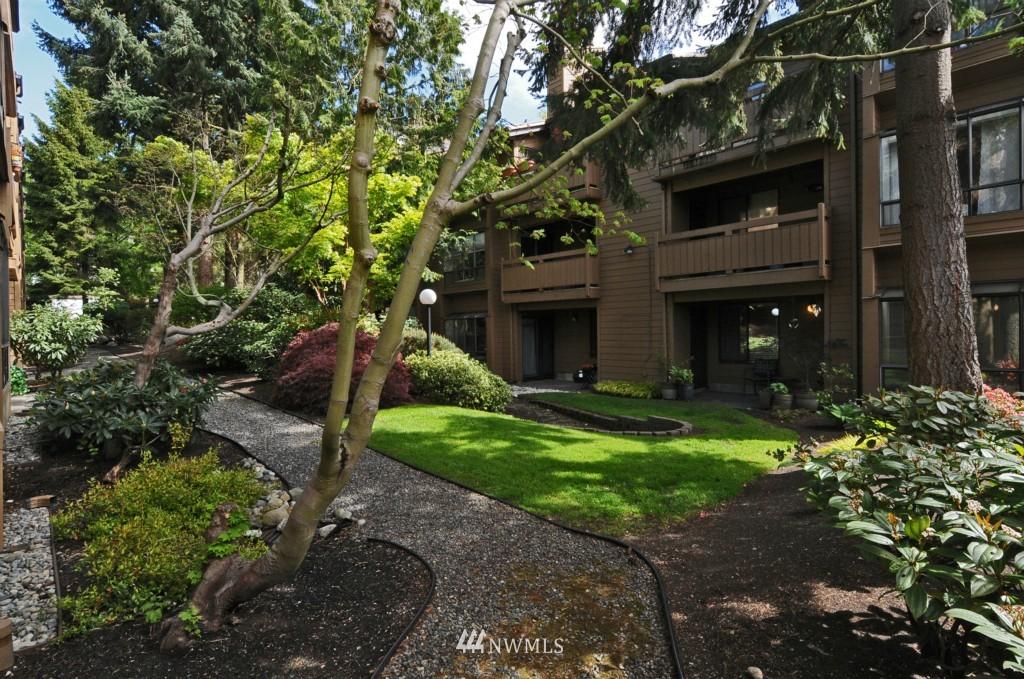 Sold Property   10545 Meridian Avenue N #2-105 Seattle, WA 98133 1