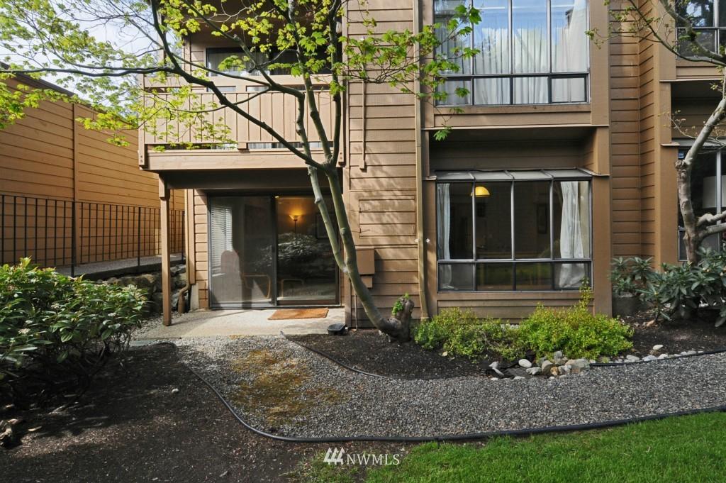Sold Property   10545 Meridian Avenue N #2-105 Seattle, WA 98133 2
