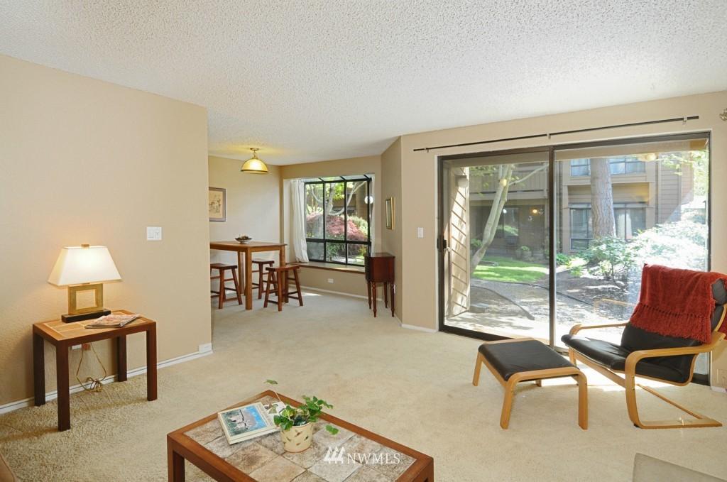 Sold Property   10545 Meridian Avenue N #2-105 Seattle, WA 98133 8