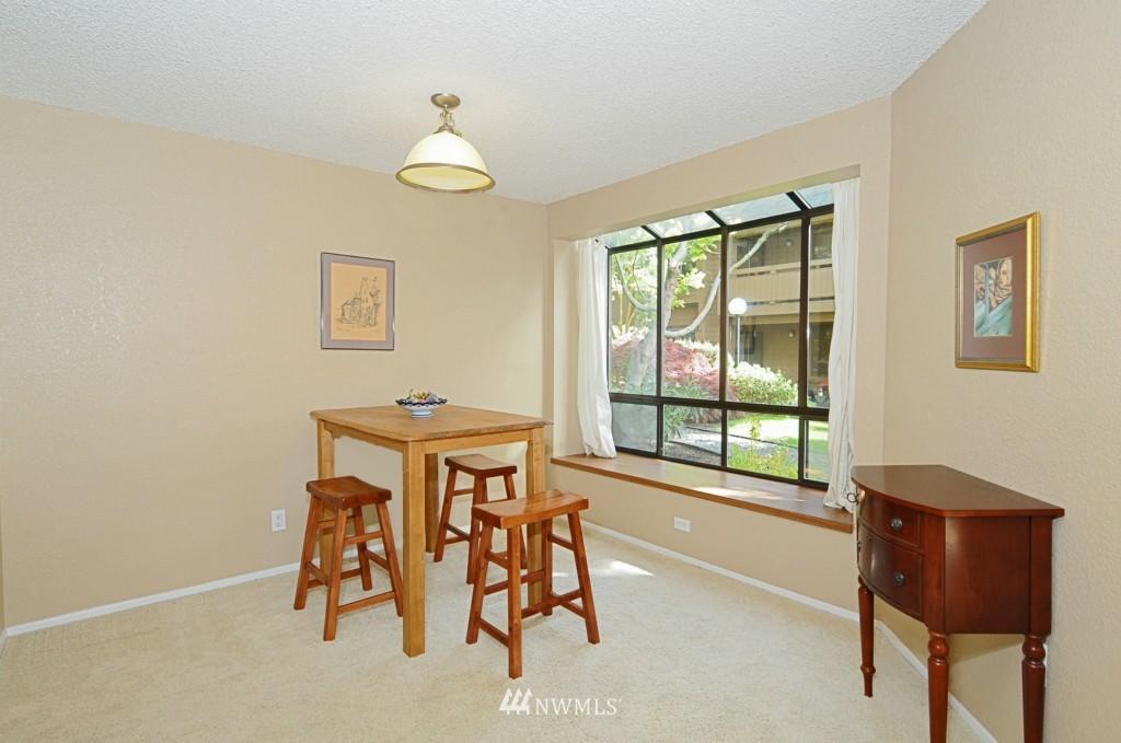 Sold Property   10545 Meridian Avenue N #2-105 Seattle, WA 98133 9