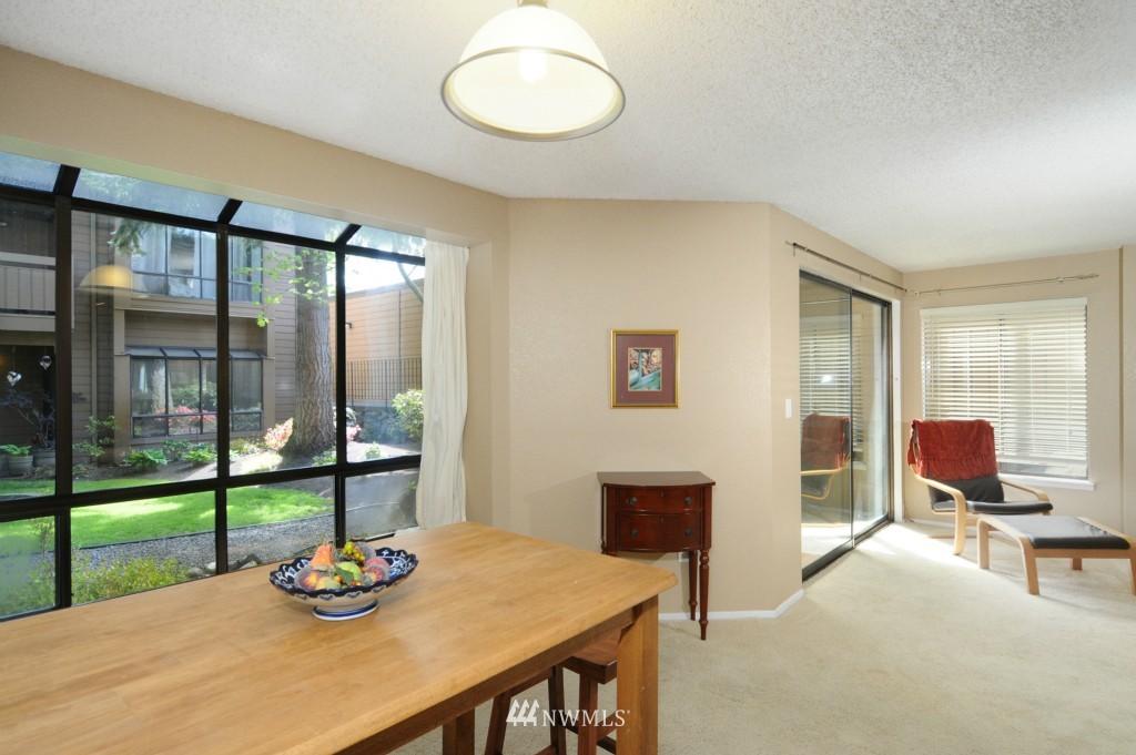 Sold Property   10545 Meridian Avenue N #2-105 Seattle, WA 98133 10