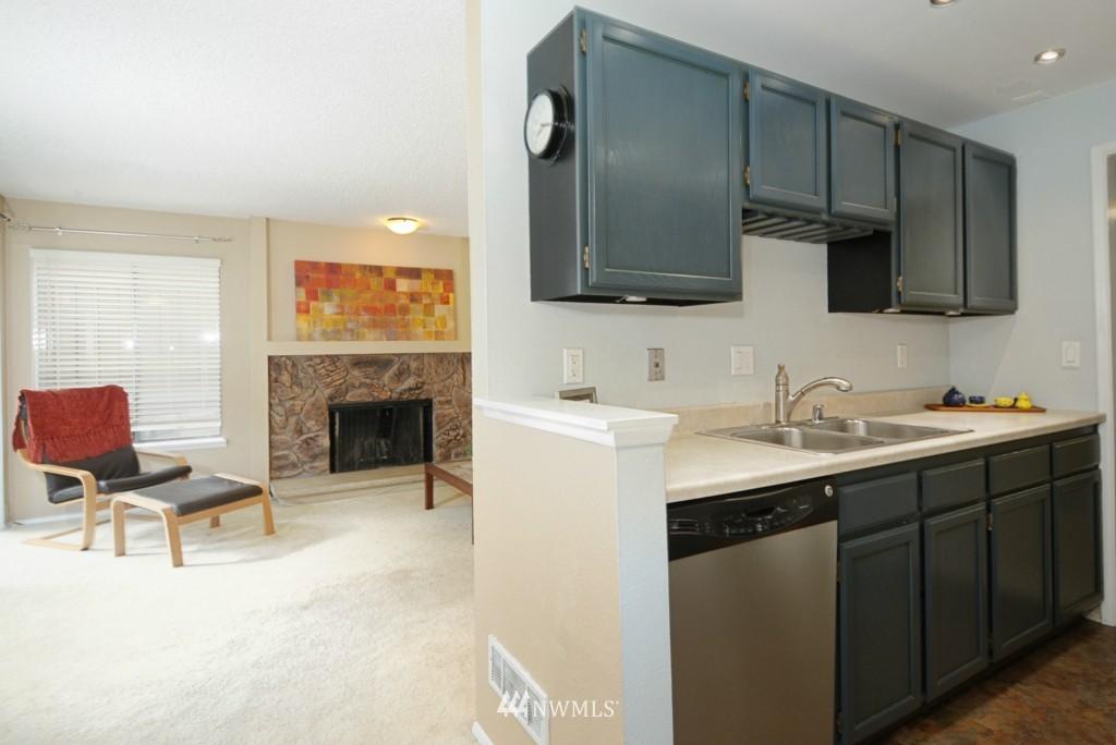 Sold Property   10545 Meridian Avenue N #2-105 Seattle, WA 98133 12