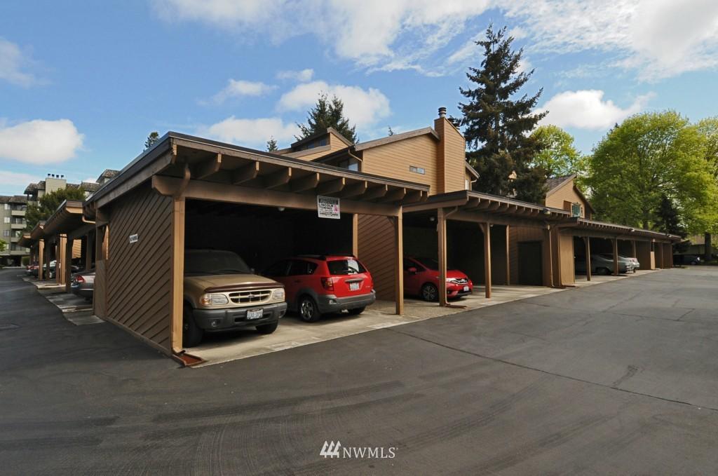 Sold Property   10545 Meridian Avenue N #2-105 Seattle, WA 98133 18