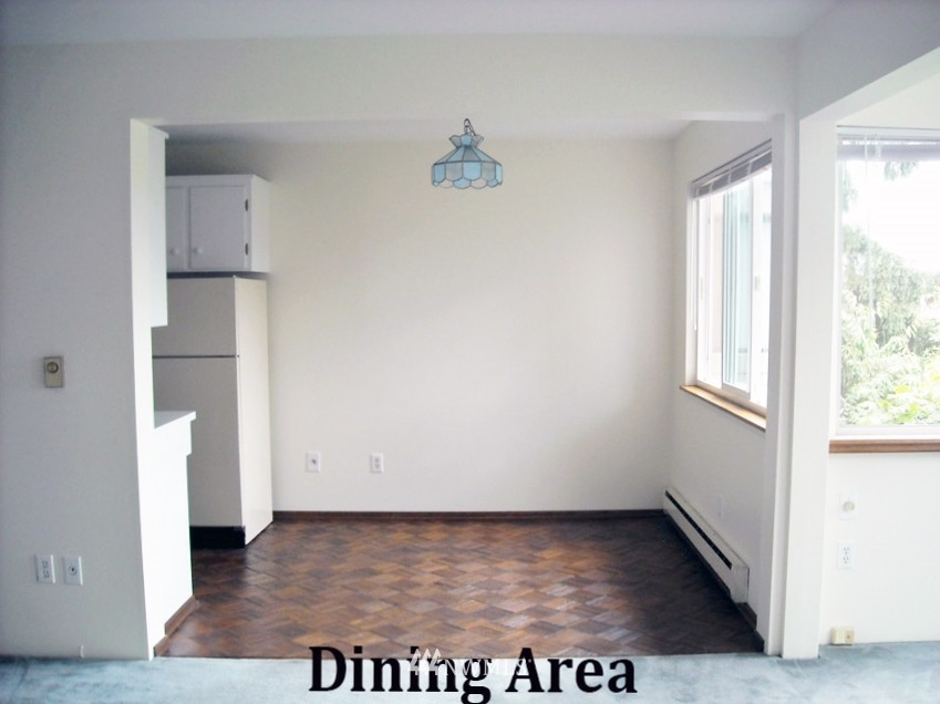 Sold Property | 1017 W Nickerson #24 Seattle, WA 98119 4